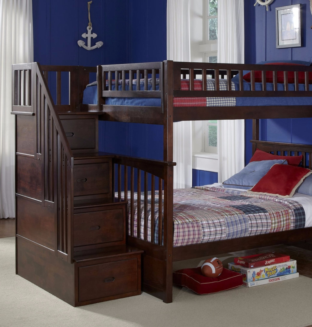 boys bunk beds best bunk beds easy diy ideas from involvery 31608