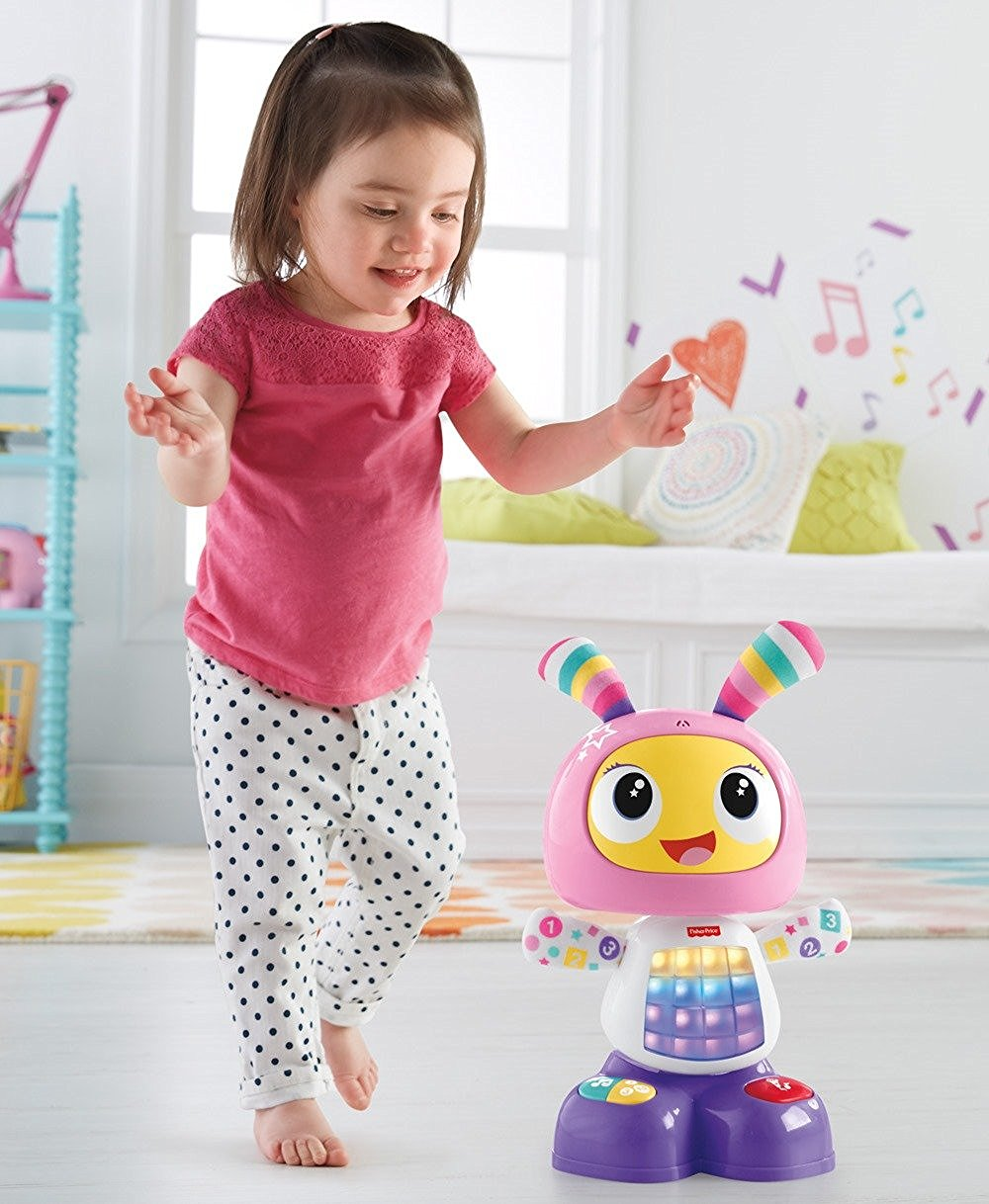 Award Winning Toys for Toddlers - 2019 Educational Toys ...