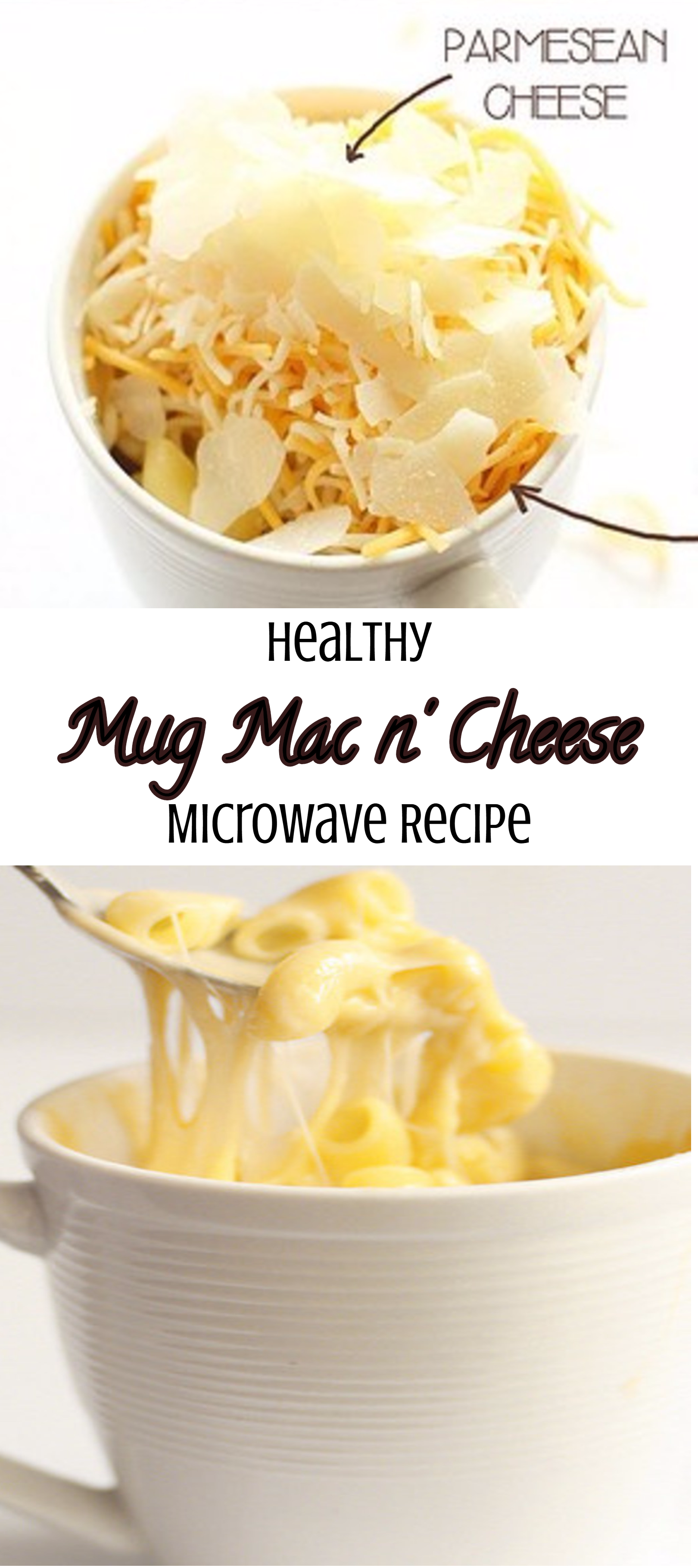 Quick Healthy Microwave Meals Healthy Microwave Recipes
