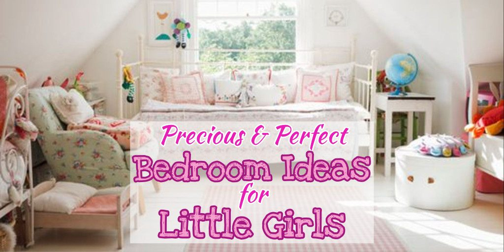 Precious and prefect bedroom ideas for little girls #littlegirlsroom #bedroom #bedroomideas #bedroomdecor #diyhomedecor #homedecorideas #diyroomdecor #littlegirl #toddlergirlbedroomideas #toddler #diybedroomideas #pinkbedroomideas