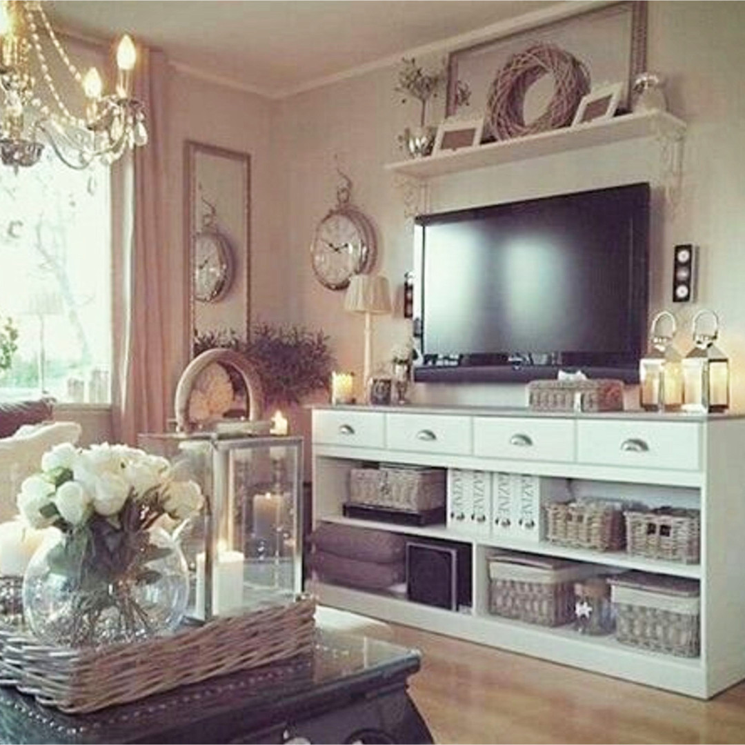 neutral living room with pops of color neutral living room ideas earthy gray living rooms to 27259