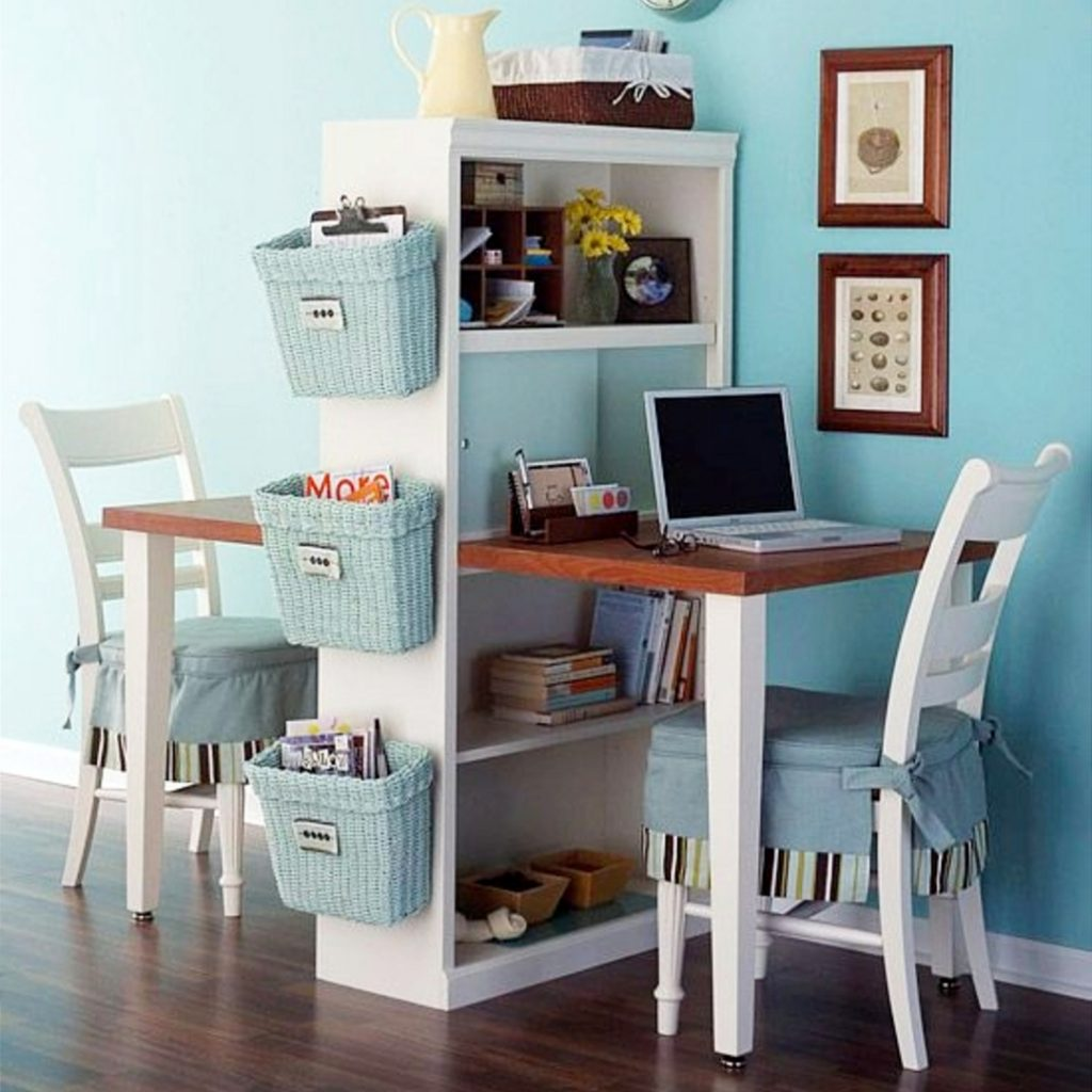 Diy storage solutions small spaces 28 involvery community blog - Storage solutions small spaces property ...