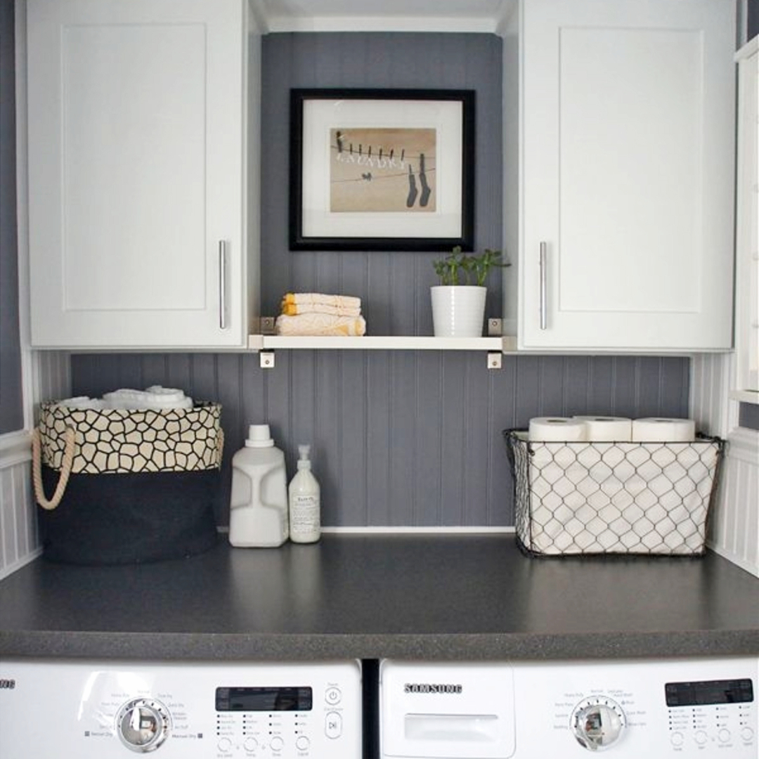 diy-storage-solutions-small-spaces-29 - Involvery Community Blog