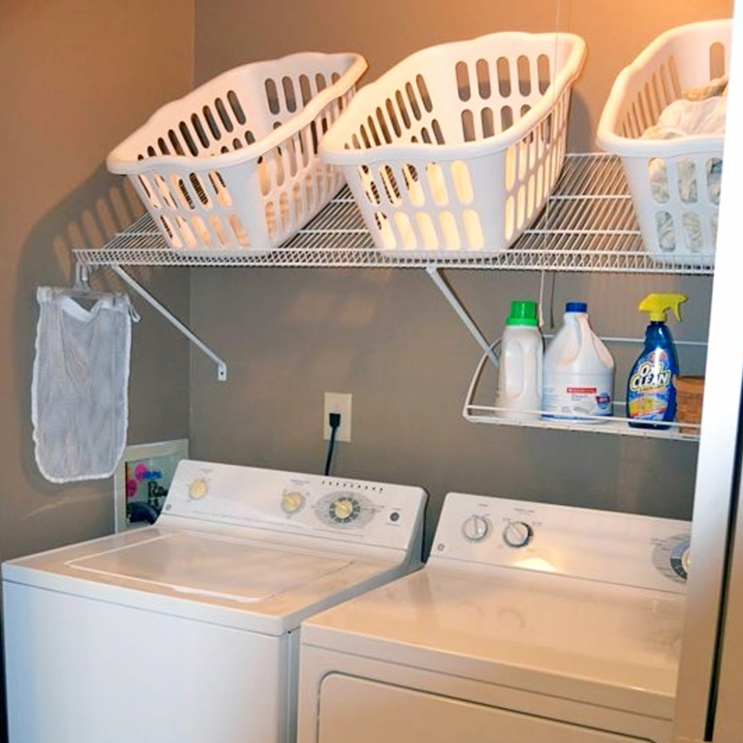 diy-storage-solutions-small-spaces-30 - Involvery Community Blog