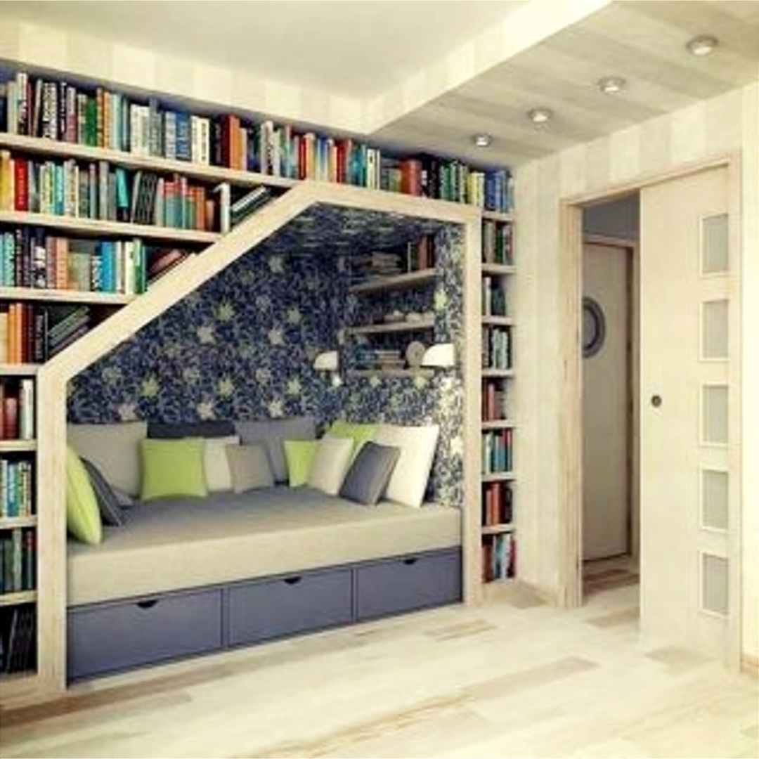 diy-storage-solutions-small-spaces-32 - Involvery Community Blog