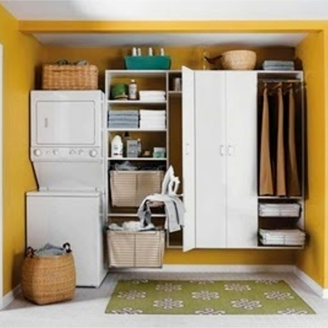 diy-storage-solutions-small-spaces-36 - Involvery Community Blog
