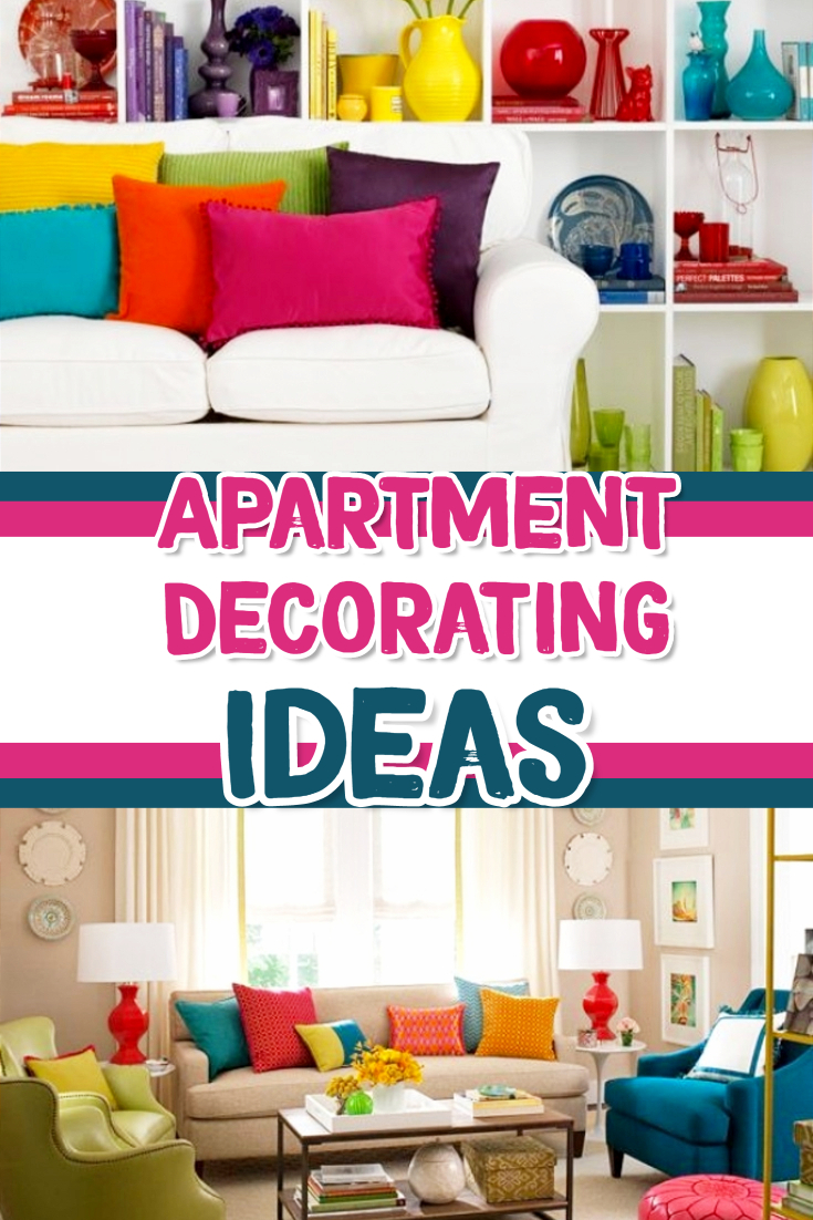 college apartment decorating ideas buying guides easy diy ideas from involvery 10625