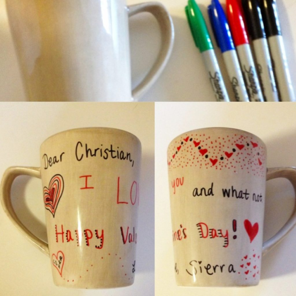 Romantic homemade gifts that say I love you everyday #valentinesday #valentinesideas #diyideas #valentinesdaygift #valentinesdiy #diyproject #valentinesdaydiy #easyvalentinesdayDIY #easyvalentinesdaygift #romanticgiftideas #valentinesgiftforhim #giftideasforhim #giftideas #relationshipgoals #lifehacks #diycrafts #valentinesideasforboyfriend #diy