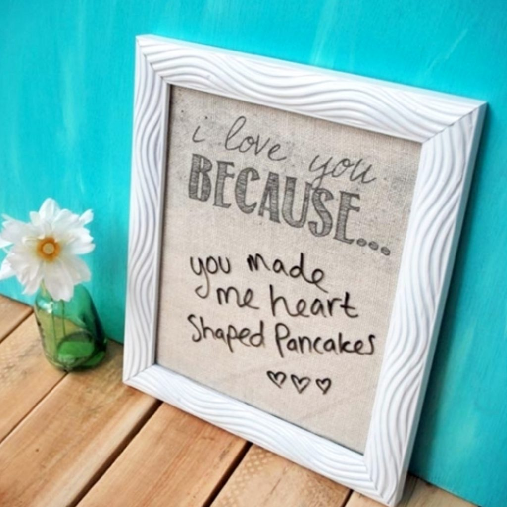 DIY gifts that say I love you - cute diy romantic gift idea #valentinesday #valentinesideas #diyideas #valentinesdaygift #valentinesdiy #diyproject #valentinesdaydiy #easyvalentinesdayDIY #easyvalentinesdaygift #romanticgiftideas #valentinesgiftforhim #giftideasforhim #giftideas #relationshipgoals #lifehacks #diycrafts #valentinesideasforboyfriend #diy