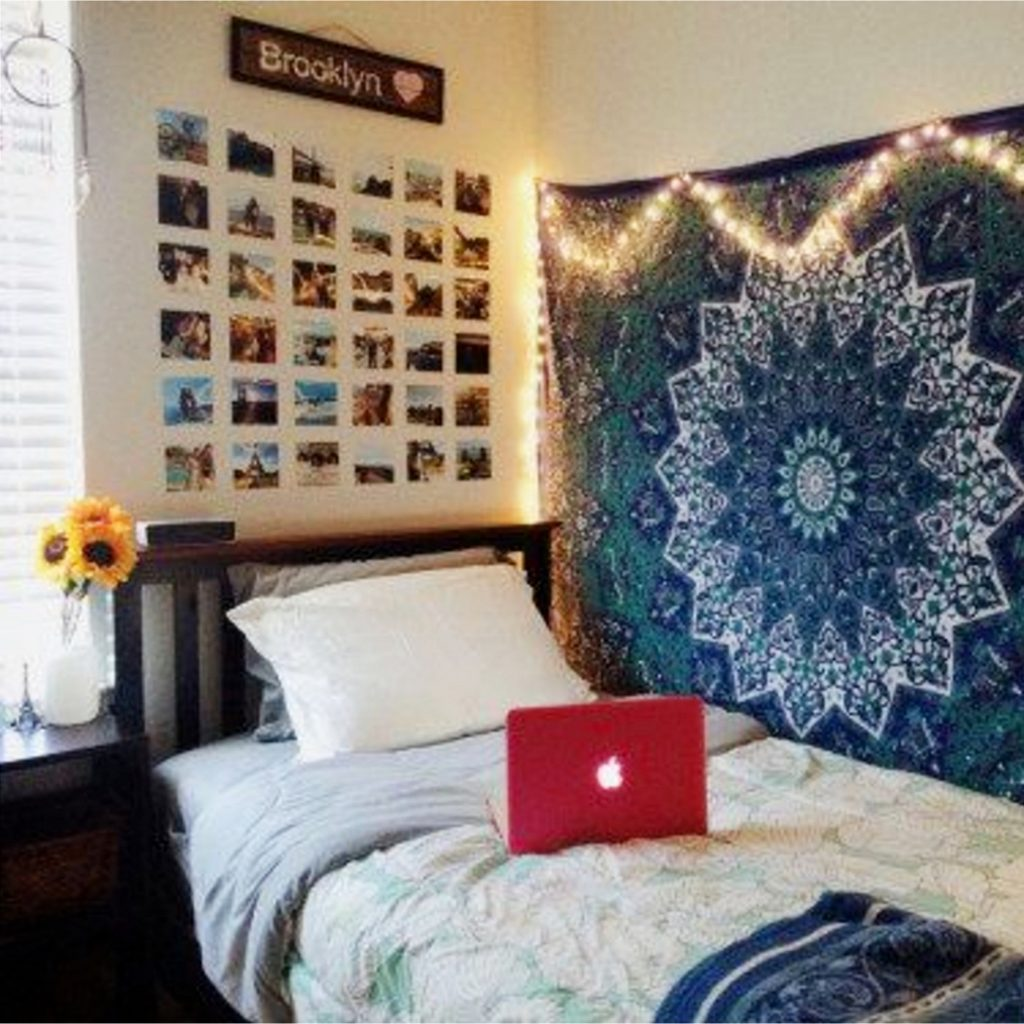 Cute Dorm Room Decorating Ideas And Hacks Dormroomideas Gettingorganized Goals