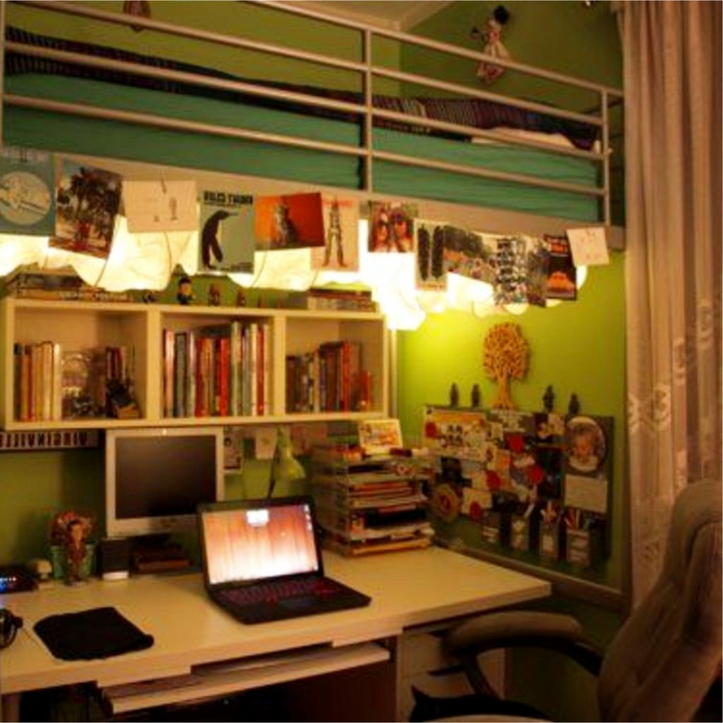 Diy Dorm Room Ideas Dorm Decorating Ideas Pictures For 2019