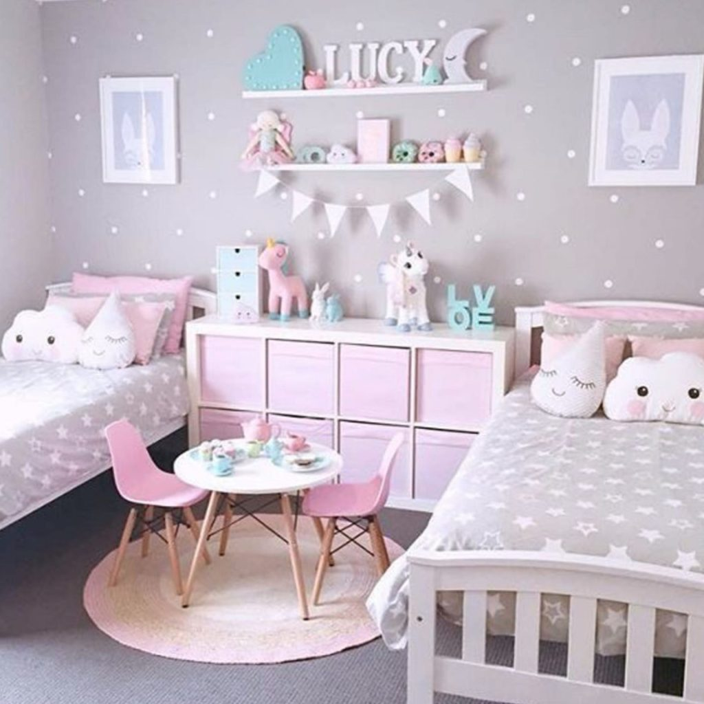 little girls bedroom ideas little girl s bedroom decorating ideas and adorable girly canopy beds for toddler girls clever 8625