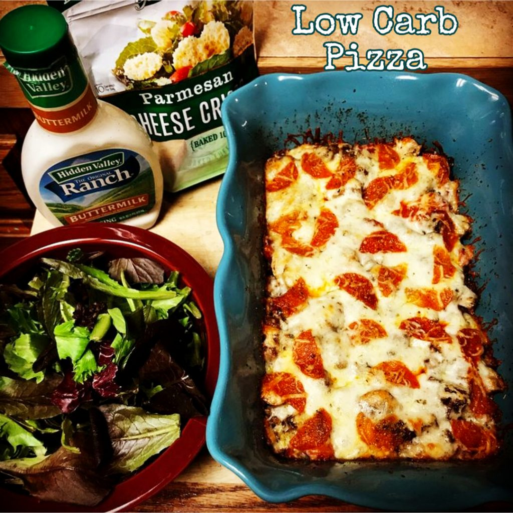 BEST Low Carb recipes I've tried on Pinterest - #lowcarbrecipes #ketogenicdiet #ketorecipes #lowcarbmeals #healthysnacks #healthydinnerrecipes #chickenrecipes #easydinnerrecipes #mealpreprecipes #ketosnacks