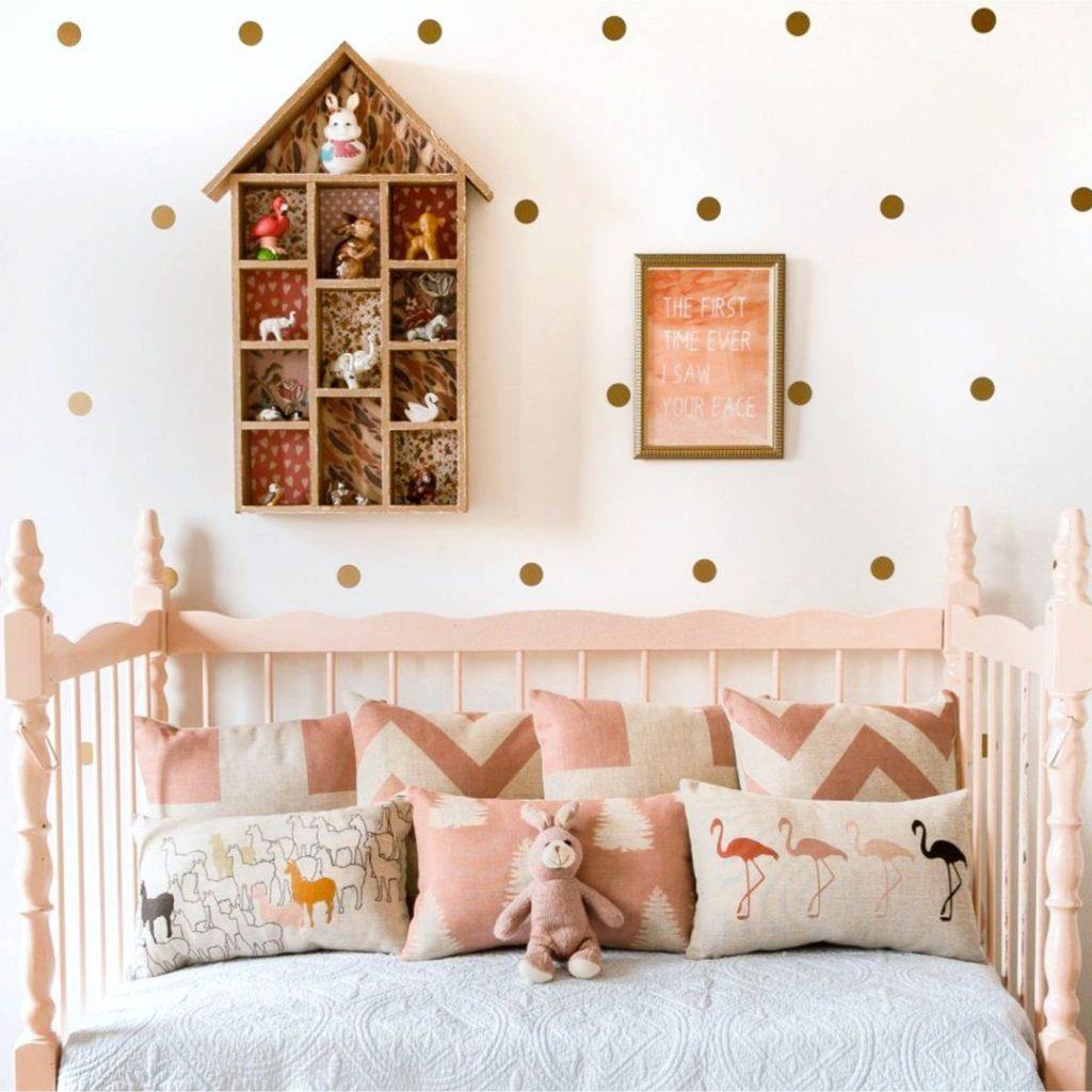 toddler girl bedroom ideas little girl s bedroom decorating ideas and adorable girly canopy beds for toddler girls involvery 822