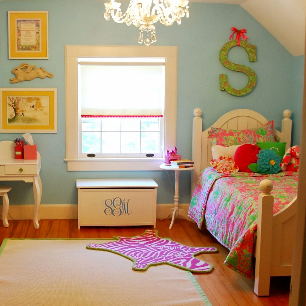 small toddler rooms ideas for small little girls bedrooms #littlegirlsroom #bedroom #bedroomideas #bedroomdecor #diyhomedecor #homedecorideas #diyroomdecor #littlegirl #toddlergirlbedroomideas #toddler #diybedroomideas #pinkbedroomideas