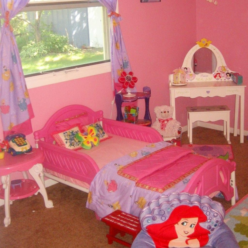 toddler rooms ideas for little girls #littlegirlsroom #bedroom #bedroomideas #bedroomdecor #diyhomedecor #homedecorideas #diyroomdecor #littlegirl #toddlergirlbedroomideas #toddler #diybedroomideas #pinkbedroomideas