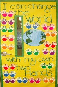 Classroom Bulletin Boards Ideas for Teachers and Classrooms (high school, primary school, kindergarten, pre-k, middle school etc) #classroombulletinboards #schoolbulletinboards #bulletinboards #teacherbulletinboards #motivationalbulletinboards #classroomdecor
