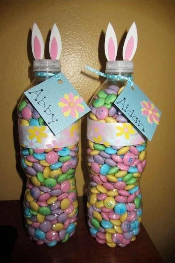 easy craft ideas for easter easter diy unique and creative diy easter ideas for the 6507