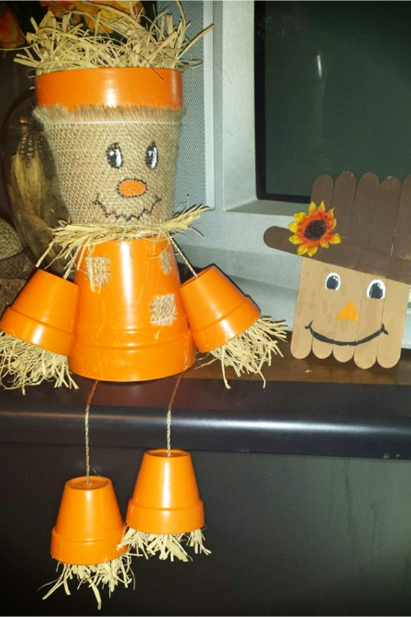 easy crafts ideas fall crafts for easy fall kid crafts for 1930