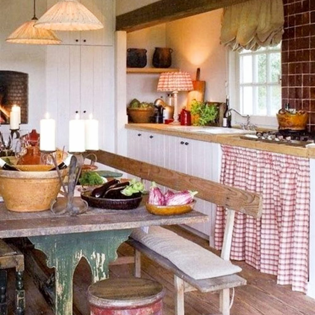 farmhouse kitchen ideas on a budget farmhouse kitchen ideas on a budget pictures for december 26643