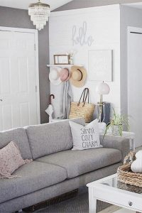 Charming Home Decorating Ideas #diyhomedecor #diyroomdecor #homedecorideas