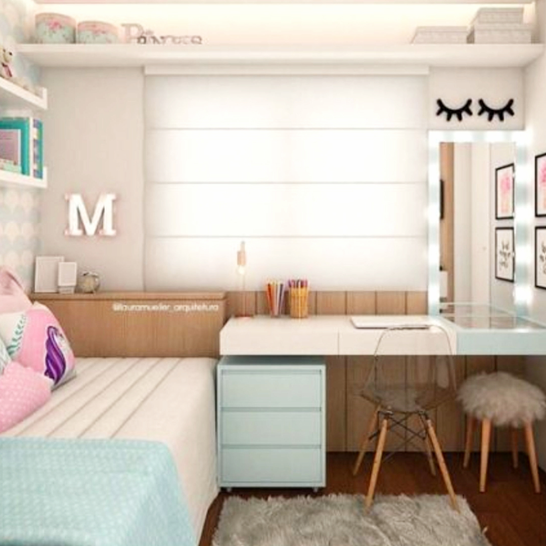 ... Namecute Dorm Room Decorating Ideas 1 ...