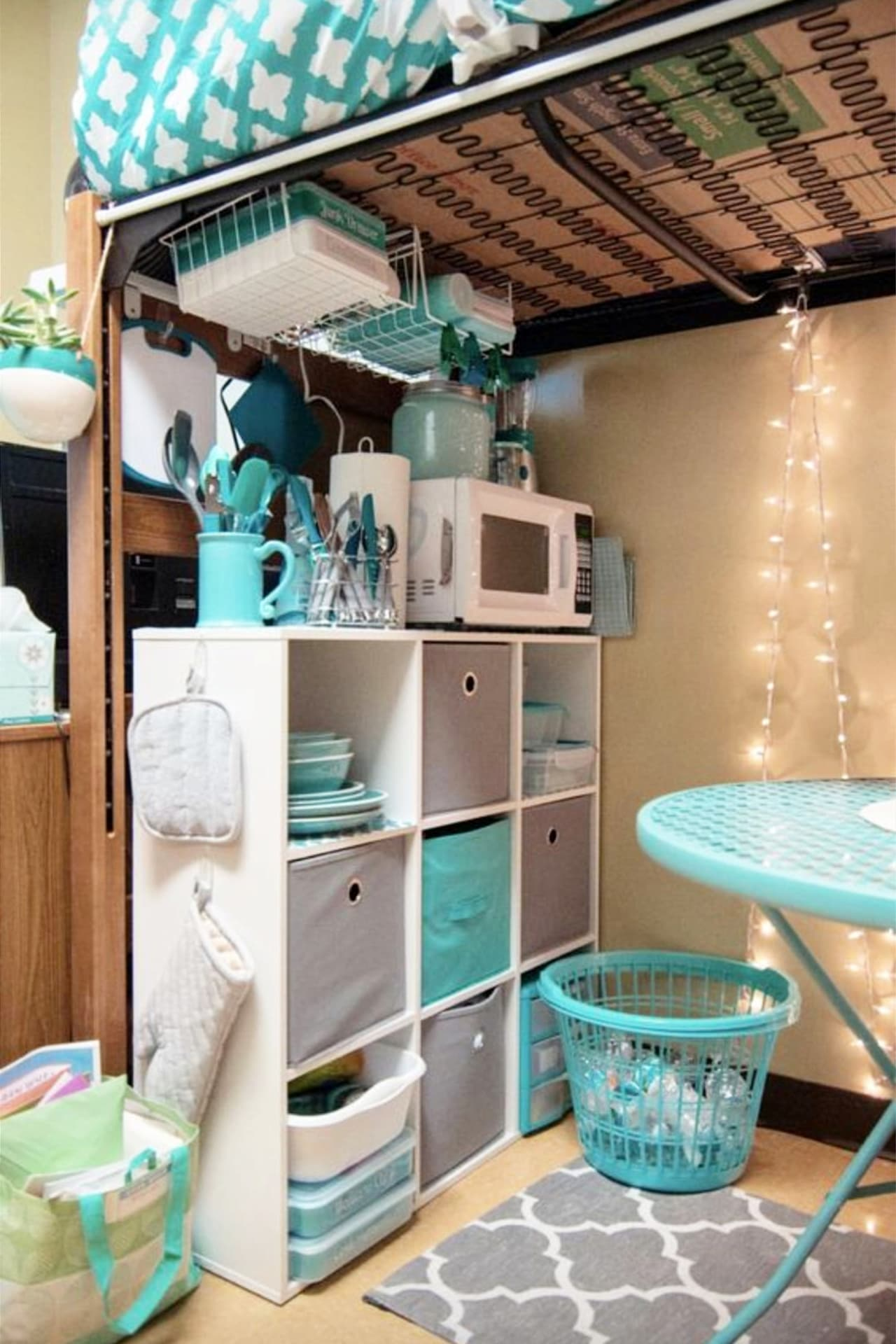 Diy Dorm Room Ideas Decorating Pictures For 2019