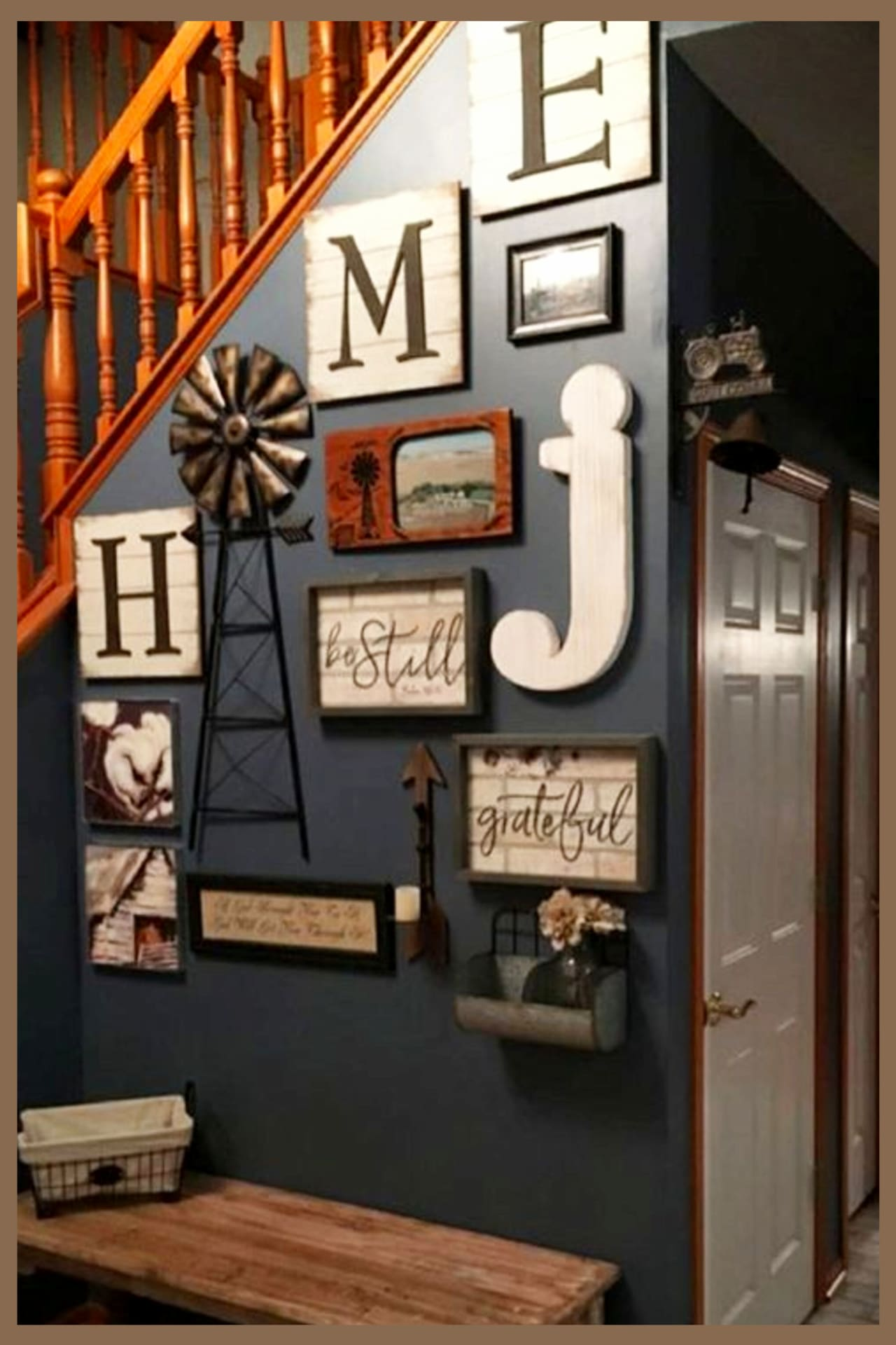 Diy Foyer Decorating Ideas For Small Foyers And Apartment