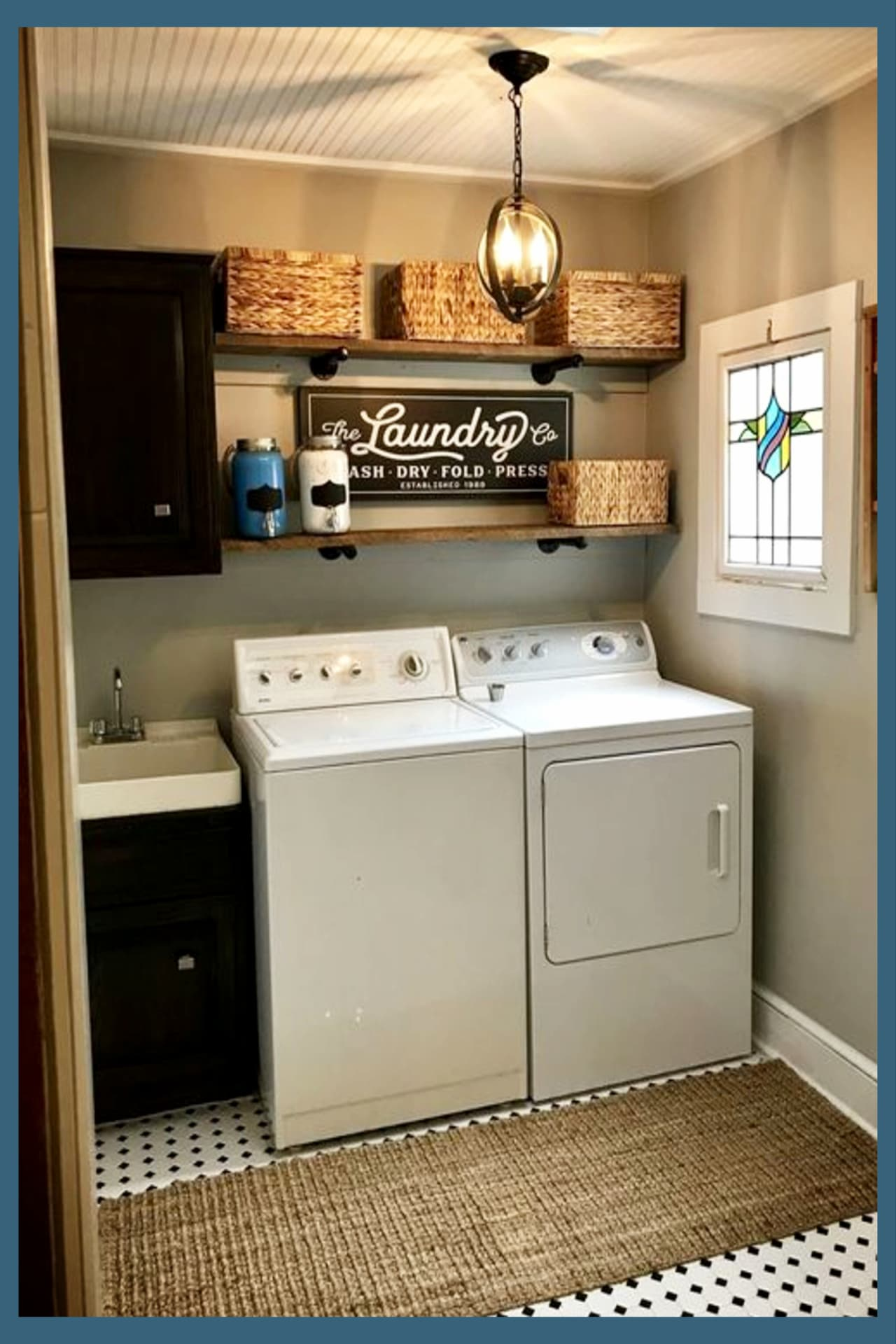 Today 2020 11 26 Small Space Storage Ideas In Laundry Room Best Ideas For Us