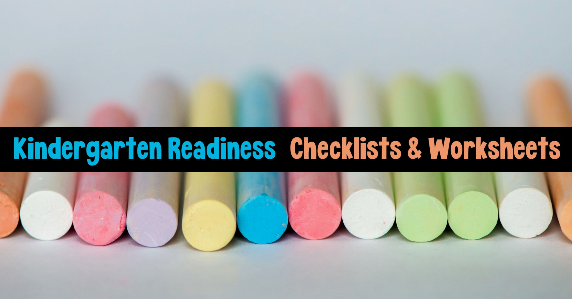 Is MY child ready for kindergarten? These kindergarten readiness skills checklists for parents are almost better than a kindergarten readiness class - take the Is My Child Ready for Kindergarten quiz before you enroll your chicle in a kindergarten readiness program. Some of these are skills learned IN kindergarten - you can evaluate with this printable kindergarten readiness checklist pdf