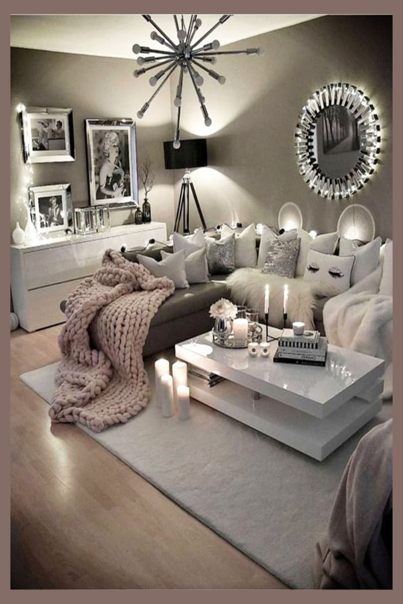Today 2020 10 31 Surprising Neutral Living Room Decorating Ideas Best Ideas For Us