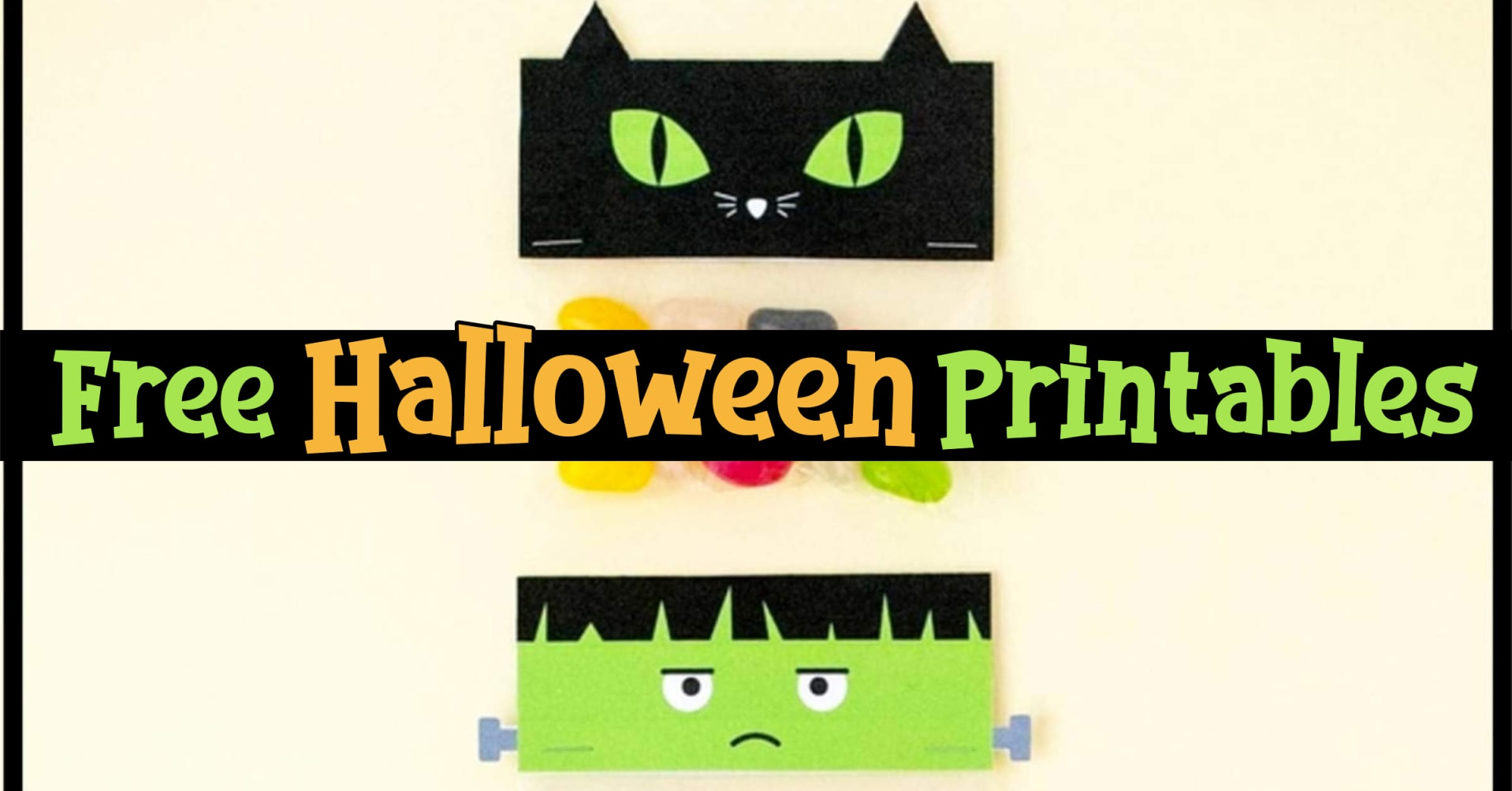 Halloween Printables - happy halloween printables and halloween crafts for kids all free printables - halloween coloring pages and halloween party printables for adults and kids